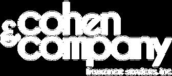 Cohen & Company Insurance Services